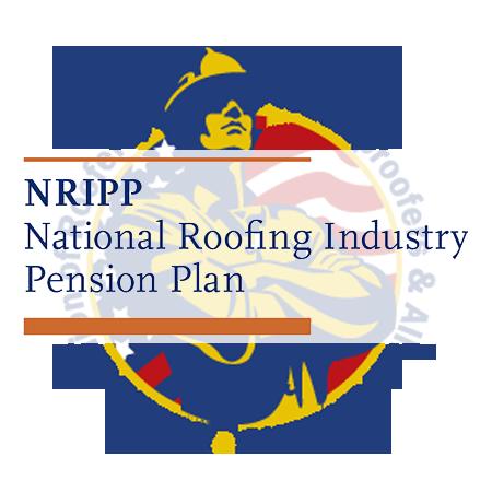 NRIPP Logo